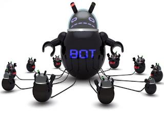 Membuat Bot Line
