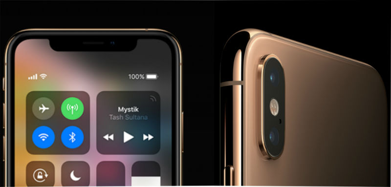 """<img src=""""iPhone.jpg"""" alt=""""iPhone XS Vs iPhone X Specification And Price"""">"""