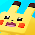 Pokémon Quest Mod Apk v1.0.4 [ Unlimited PM Tickets, Battery, Skill Stone ]
