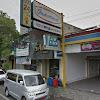 Update..!! Lokasi ATM BCA Tarik Tunai & Setor Tunai di SIDOARJO