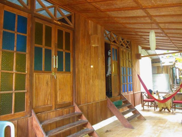 Tai Kabagat Koat, cerpen Hanum, source: jurnaland.com