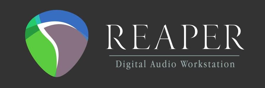 تحميل برنامج صدى الصوت  5.70 reaper لعمل صدى صوت اثناء التحدث على المايك للكمبيوتر والاندرويد
