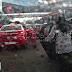 (Video) Pemandu Teksi Sendiri Yang Tolak Rezeki, Kemudian Salahkan Uber/Grabcar