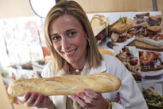 "<img src=""Térica-Uriol.jpg"" alt=""nutricionista española, creadora de la Dieta del Bocadillo"">"