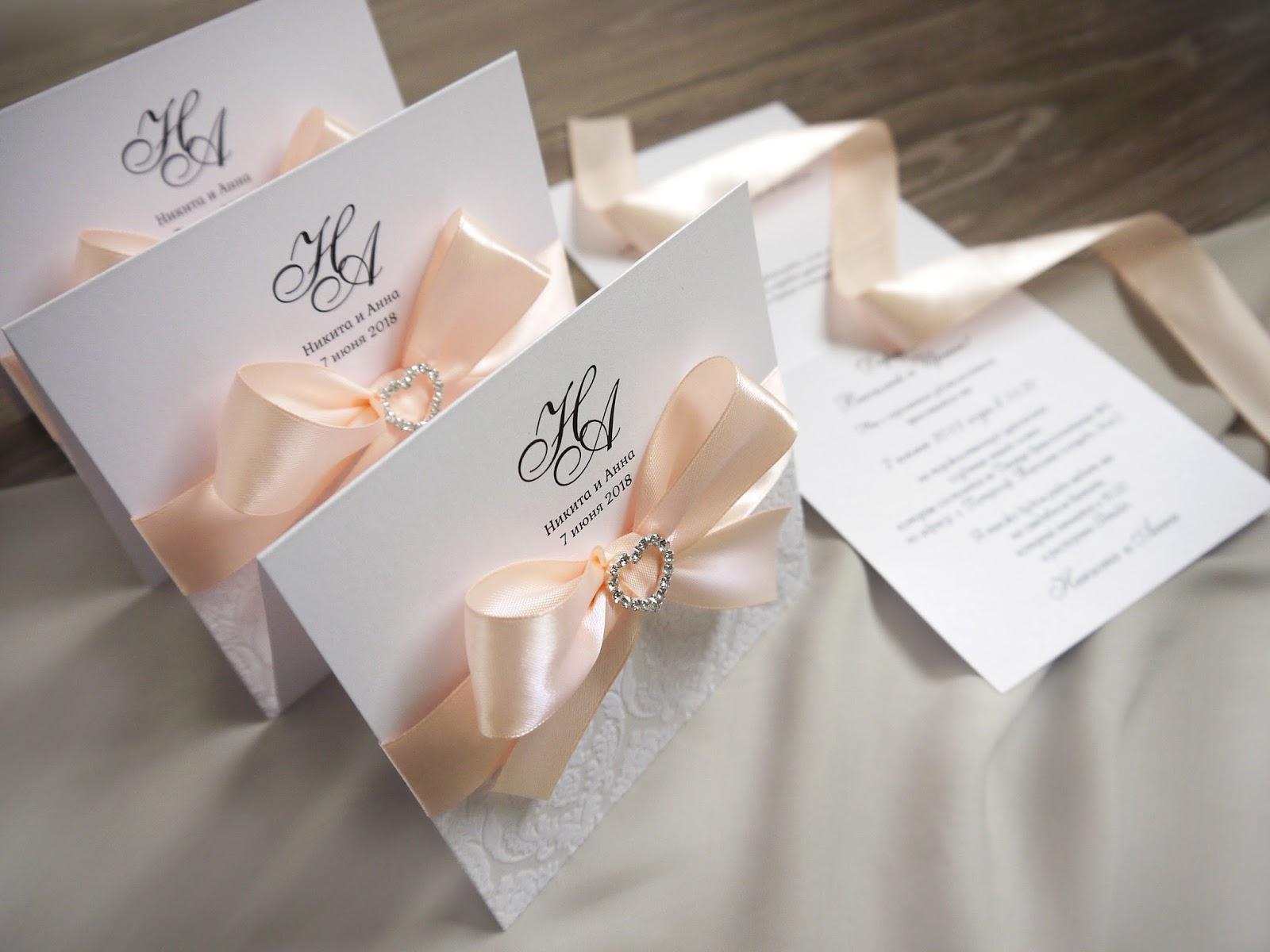 Приглашения на свадьбу казань недорого, подарок открытка как