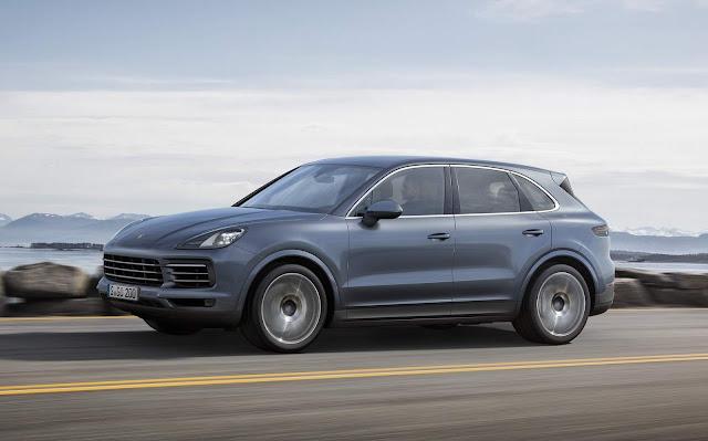 Grupo  Volkswagen: vendas globais cresceram 11,1% em novembro