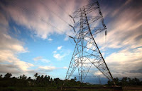 INCREASE WHEELING CAPACITY OF NIGERIA'S GRID TO 9,000MW BY TCN