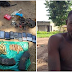 IN BENUE: ANOTHER KEY MEMBER OF AKWAZA'S GANG NABBED