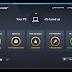 Free Download AVG Pc TuneUp 19.1.840 Final Full Keygen