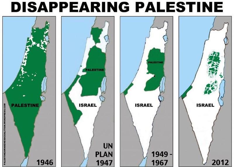 Palestine assumes chairmanship of G-77 /  जी -77 क्या है?