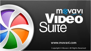 برنامج, شامل, لتعديل, وتحويل, وتقطيع, وتركيب, الفيديوهات, بإحترافية, Movavi ,Video ,Suite, اخر, اصدار