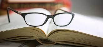 Faktor-Faktor yang  Menghambat Peningkatan Minat Baca