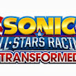 Sonic Racing Transformed v530505G1~G4 ~ APK Android