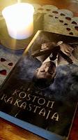 http://villasukkakirjahyllyssa.blogspot.fi/2017/10/j-r-ward-koston-rakastaja.html