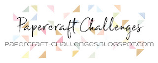 https://papercraft-challenges.blogspot.de/