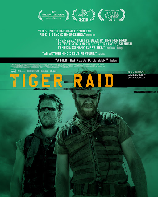http://horrorsci-fiandmore.blogspot.com/p/tiger-raid-official-trailer.html