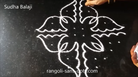 12-to-2-dots-rangoli-75ai.png