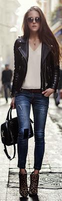 Dea'TwilightZone - como comprar calça jeans