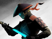 Shadow Fight 3 1.15.0 Full Apk + Mod + Data for Android