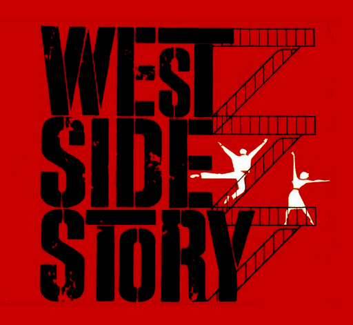 """a report on west side story by arthur laurents Arthur laurents on imdb: movies, tv we've also got three other fantastic opportunities including a union production of """"west side story report this."""