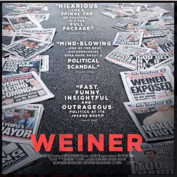 Weiner (2016)