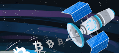 Blockstream-Bitcoin