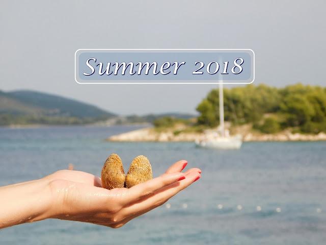 summer, ljeto, croatia, hrvatska, vacation, travel, putovanje,