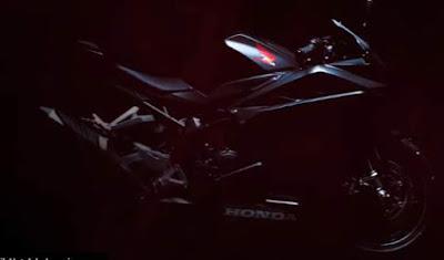 All-New-CBR250RR-16