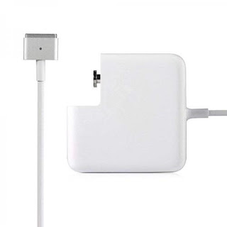 alimentatore macbook apple magsafe2 on tenck