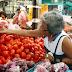 México cerró 2017 con la inflación más alta en 17 años