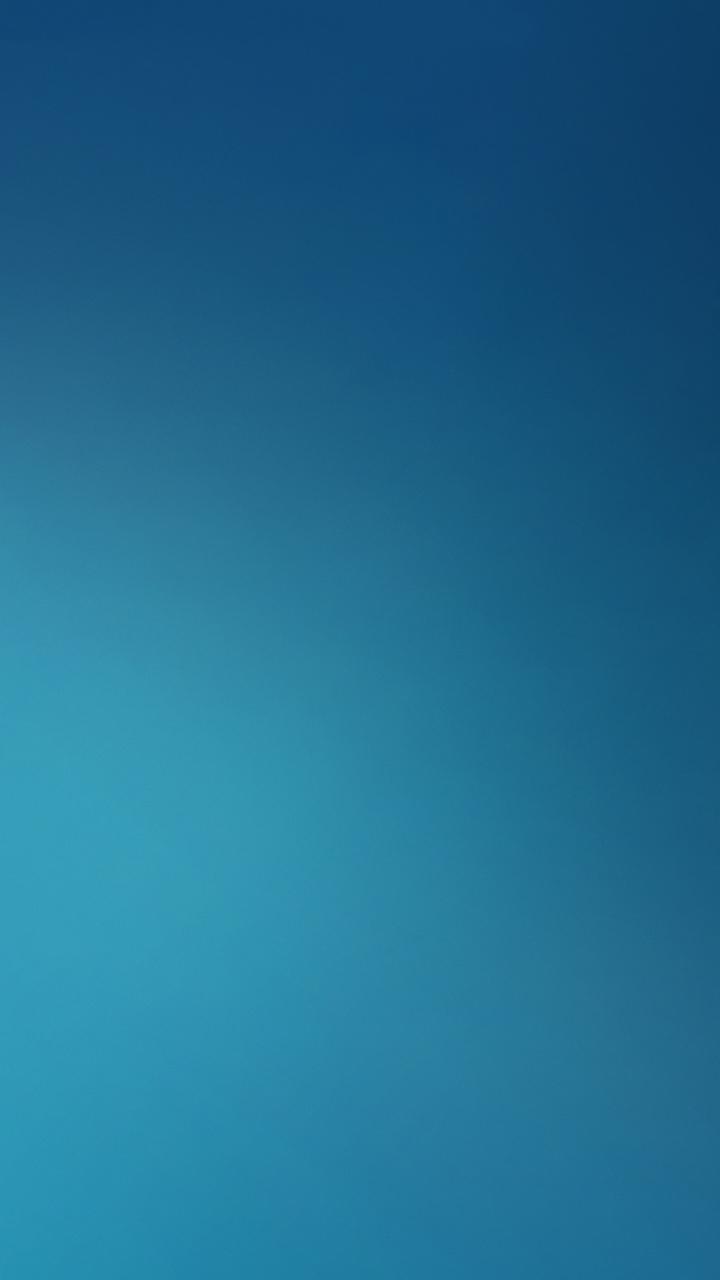 Xiaomi Wallpaper Download Mi Wallpaper Hd Download Miui