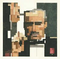 The Godfather - Adam Lister