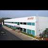 Loker Operator Produksi PT Denso Indonesia 2020
