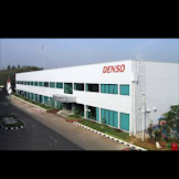 Loker Operator Produksi PT Denso Indonesia 2019