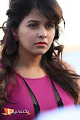 Anjali Chitranghada Stills-thumbnail-13