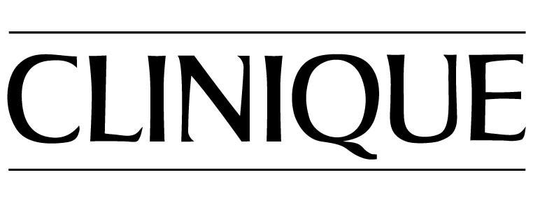 Poznaj CLINIQUE i moje ulubione kosmetyki tej marki