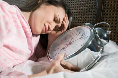 Descubre por qué sigues cansado después de haber dormido 12 horas
