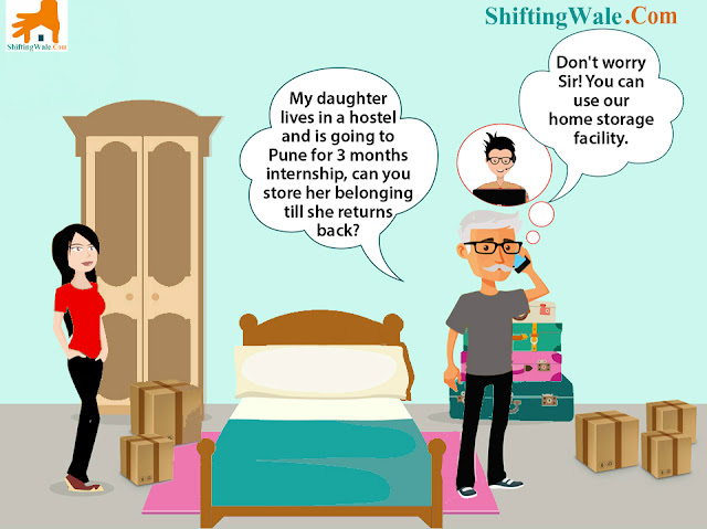 Packers and Movers Services from Noida to Aizawl, Household Shifting Services from Noida to Aizawl