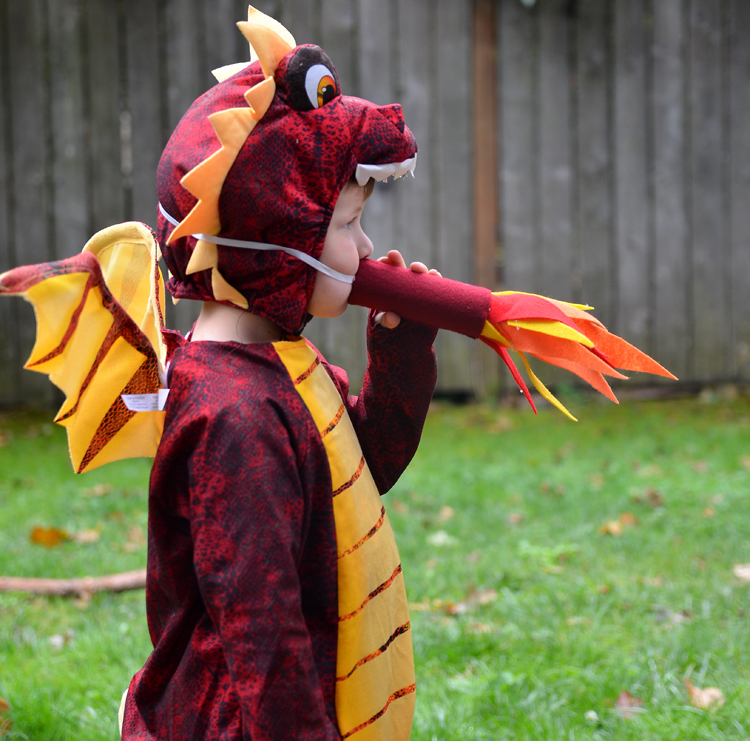 kids Halloween costume from dragon loves taco dragon costume diy fire breathing dragon