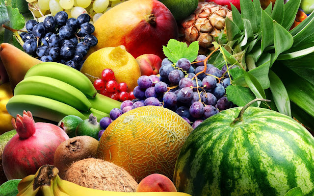 Losing weight: These three fruits to avoid at all costs