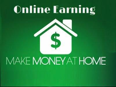online earning google