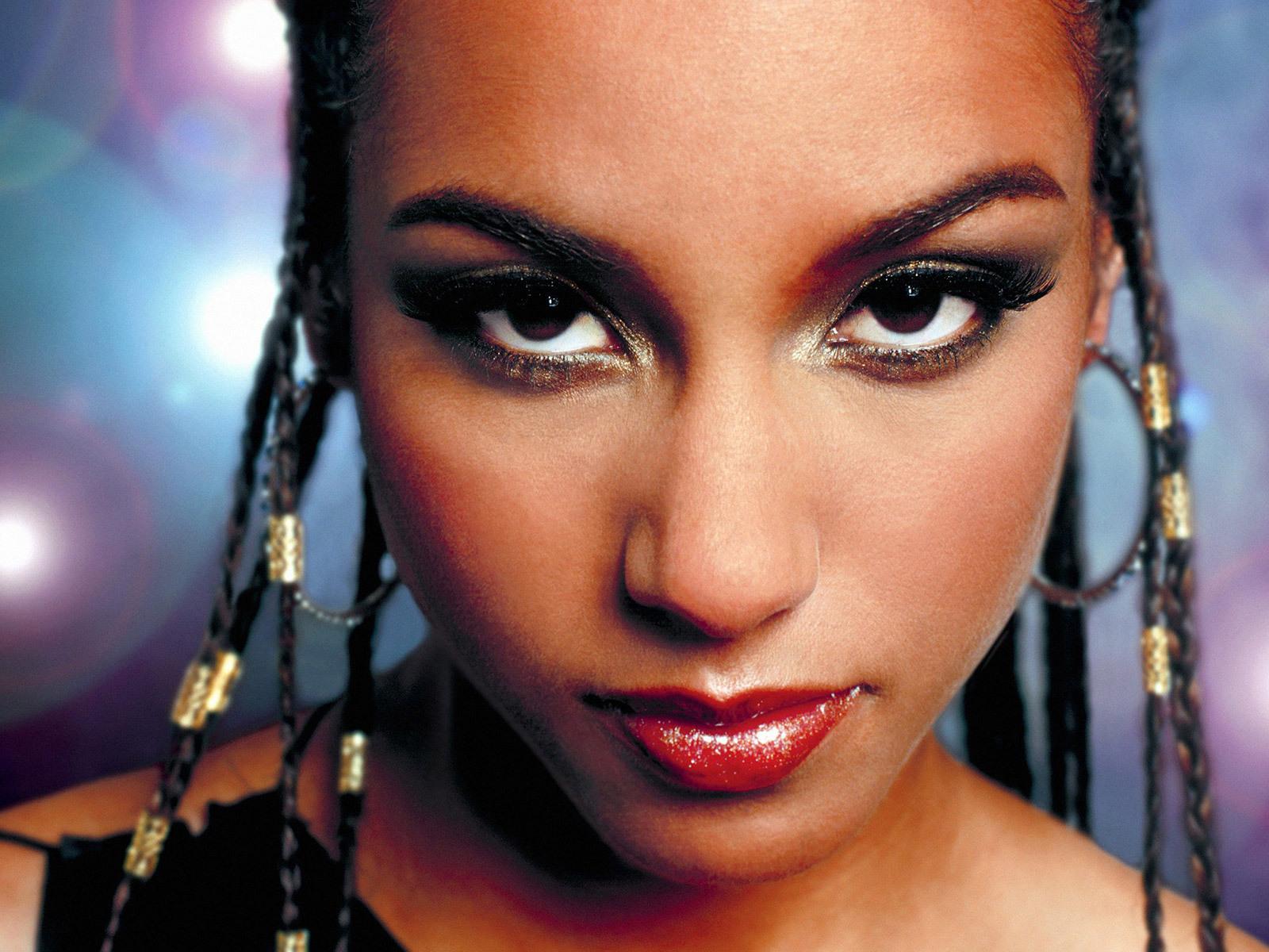 Alicia Keys Pictures | mouade agafay