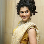 Tapsee hot photos latest