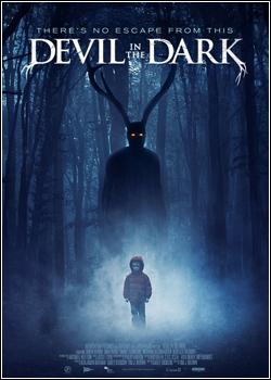 Baixar Devil in the Dark Dublado Grátis