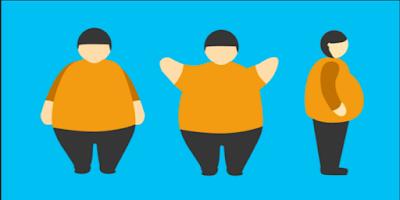 Jurnal Doc : hubungan obesitas dengan hipertensi