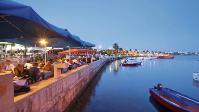 paphos-porto-cipro-poracci-in-viaggio-pacchetto-volo-hotel