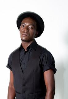 produtor Angolano Gaia Beat