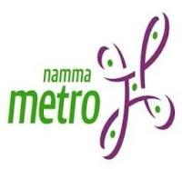 Metro Rail Corporation Limited