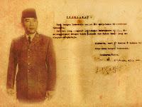 Kemerdekaan Indonesia 17 Agustus 1945
