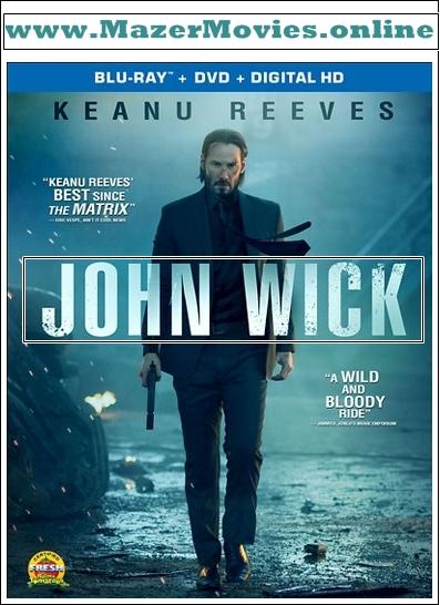 download john wick 2 dual audio 480p